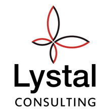 Consulting Lystal : Coaching d'entreprise